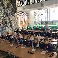 III Чемпионат Сибири по ментальной арифметике Менар 2019